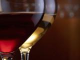 De Luxe Wine Tasting