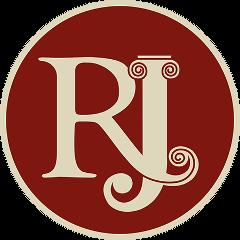 Roman Journeys